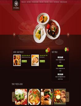 Nhà hàng TT420