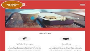 Di Động TDV-401 - Thiet ke web - Thiết kế web - Thiet ke website - Thiết kế website - web gia re , web giá rẻ , website giá rẻ