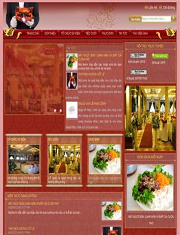Nhà hàng TT201