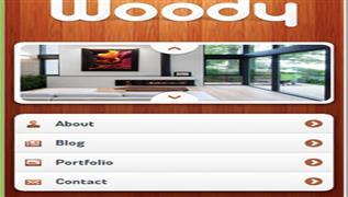 Di Động TDV-403 - Thiet ke web - Thiết kế web - Thiet ke website - Thiết kế website - web gia re , web giá rẻ , website giá rẻ