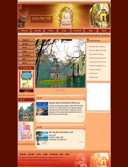 Đền chùa TL305