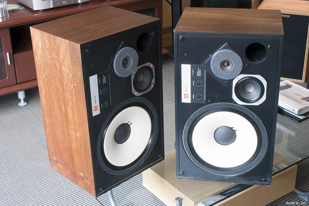 what are your favorite vintage speakers page 2 diyaudio. Black Bedroom Furniture Sets. Home Design Ideas